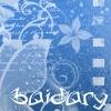 картинка  участника baidary